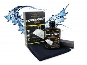 Preparat do pielęgnacji Power Gran